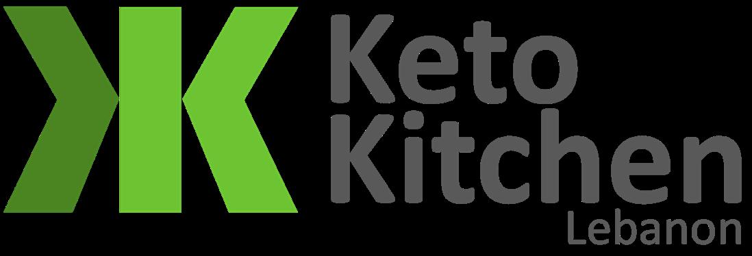 Keto Kitchen Lebanon